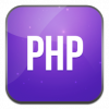 Memcached als Session Handler in PHP verwenden